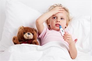 9 روش عالی برای درمان خانگی سرماخوردگی و آنفلوآنزا