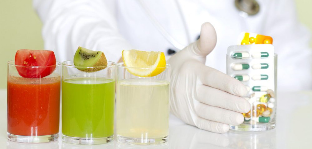 کدام دارو را با کدام نوشیدنی نخوریم؟