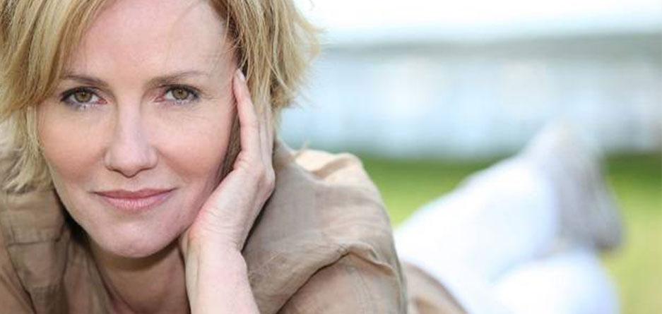 5 بیماری که خانمها بعد از یائسگی به آن دچار میشوند