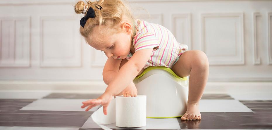 درمان یبوست بچه با طب سنتی