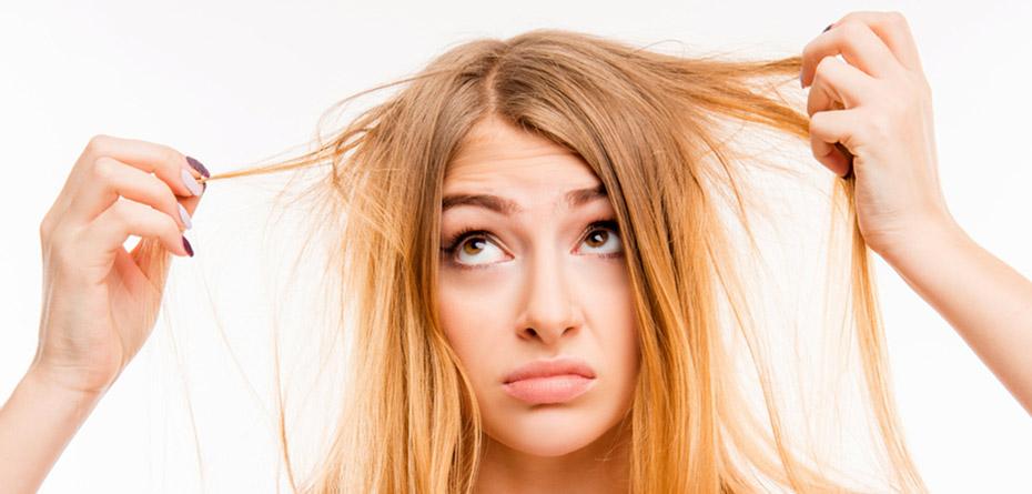 دو دقیقهای به موهایتان مدل بدهید