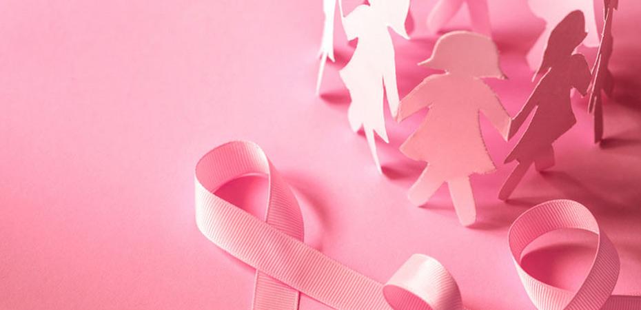 آمار قربانیان سرطان سینه رو به افزایش است