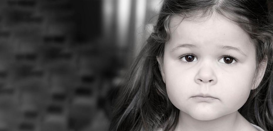 چگونه به سوالات کودک درباره مرگ پاسخ دهیم؟