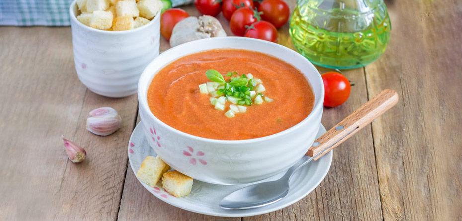 چه غذاهایی سرماخوردگی را سریع درمان میکنند؟!