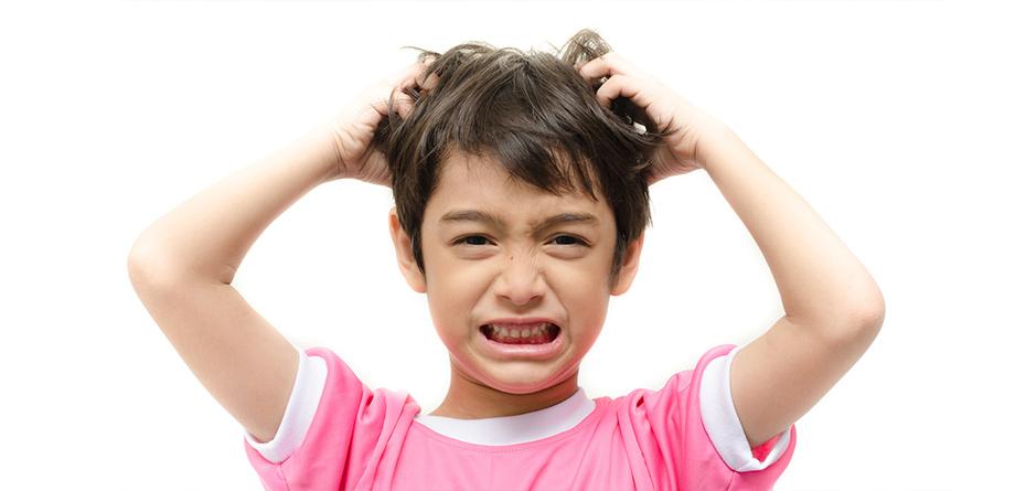 شپش سر کودکان، باورهای اشتباه و درمان های غلط