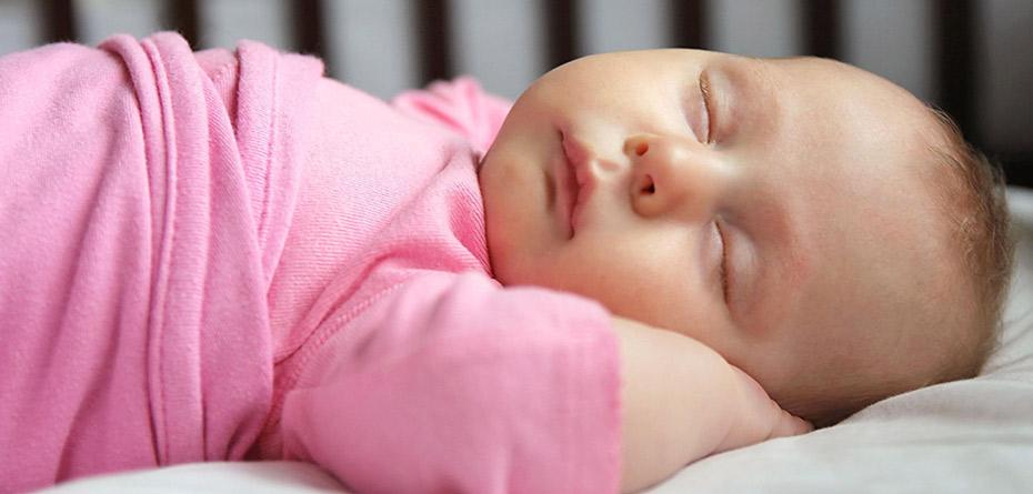 آیا نوزادان کابوس می بینند؟