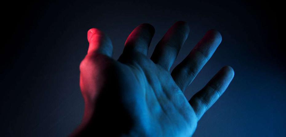 شناسایی دیابت نوع 2 و بیماری قلب با تاباندن نور
