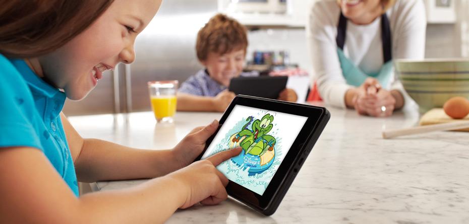 بازی فکری برای کودکان، بهترین انتخابها برای دانلود