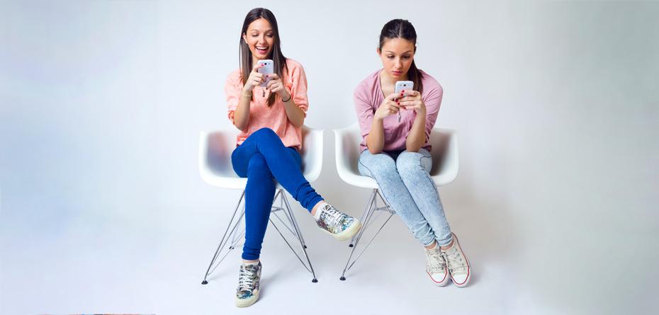 خانمها، این اپلیکیشنها را روی موبایلتان نصب کنید