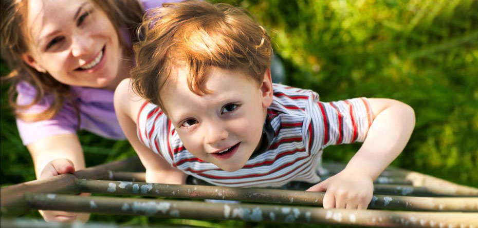 آموزش مهارتهای زندگی به کودکان، به تفکیک سن