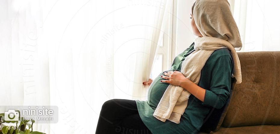 ورزشهایی که در بارداری میتوانید انجام دهید، کدامند؟