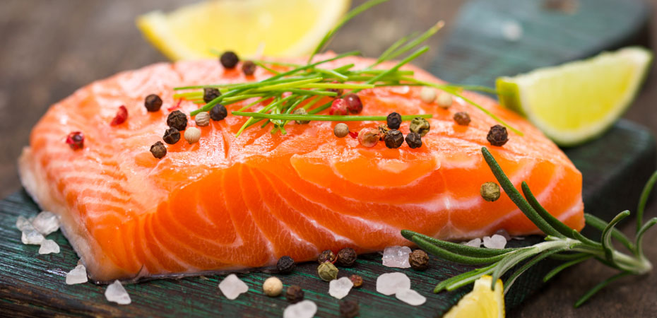 جیوه ماهی در بارداری باعث اتیسم میشود؟