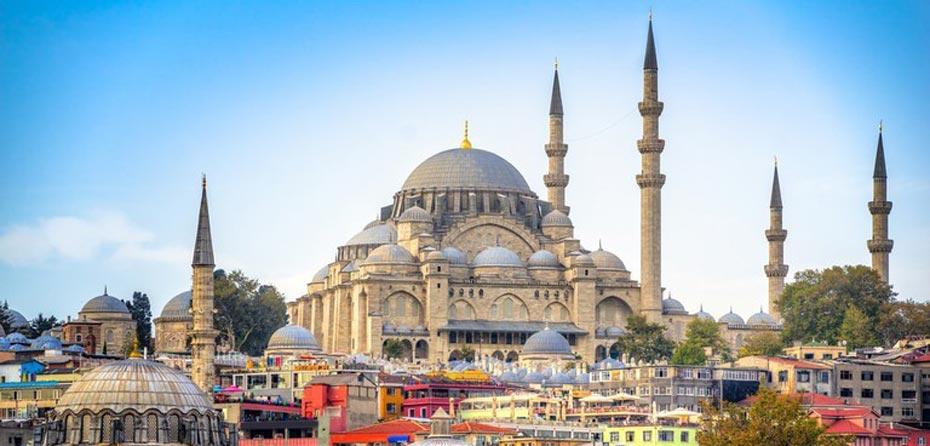 تور مسافرتی استانبول فرصتی برای ماندگار کردن خاطرات سفر