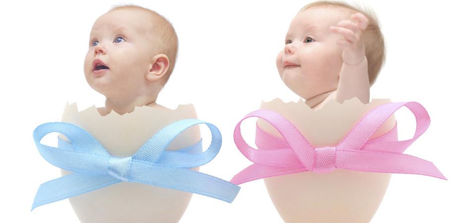جنسیت فرزند، تعیین کننده مشکلات بارداری