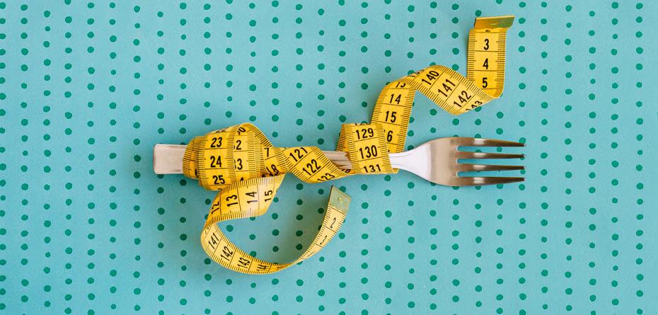 کاهش وزن سریع با یک رژیم جدید 30 روزه