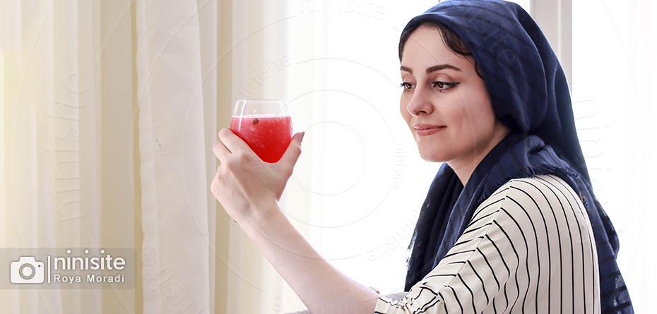 نوشیدنی های مجاز و غیرمجاز برای باردارها