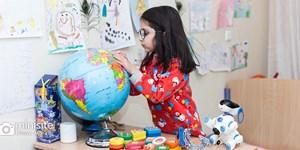 تقویت هوش کودکان و راهکارهای پرورش آن