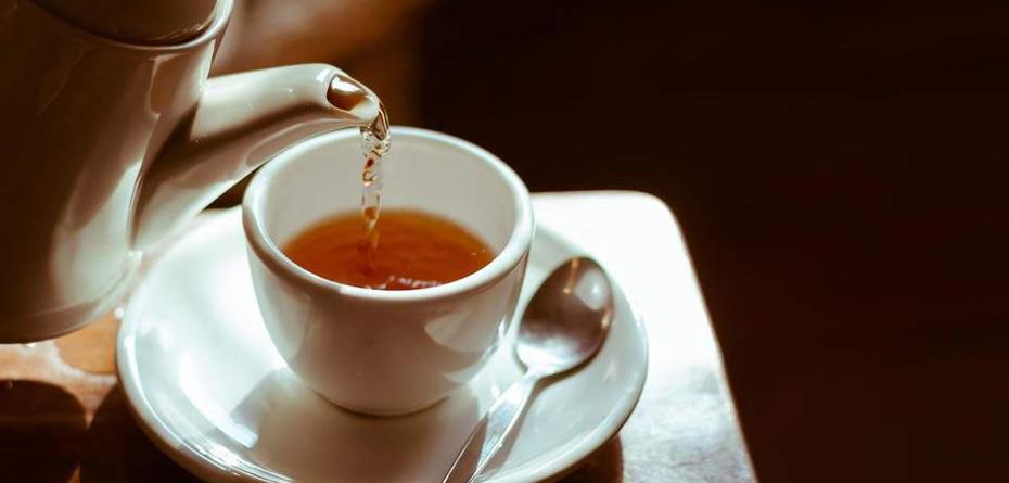 از کار افتادن کلیه با چای و آبمیوه!