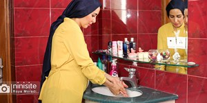 بهداشت بارداری، نکاتی که باید رعایت کنید