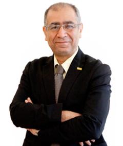 استاد هادی کیهانی