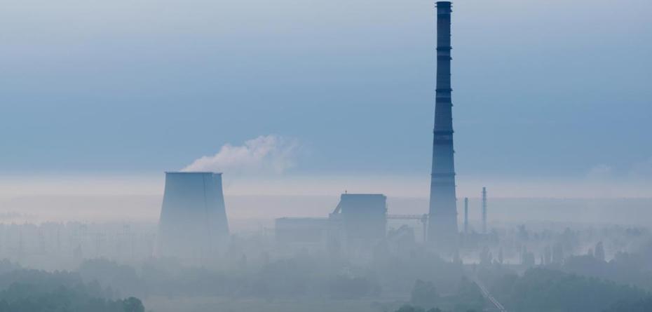 آلودگی هوا باعث چاقی میشود؟