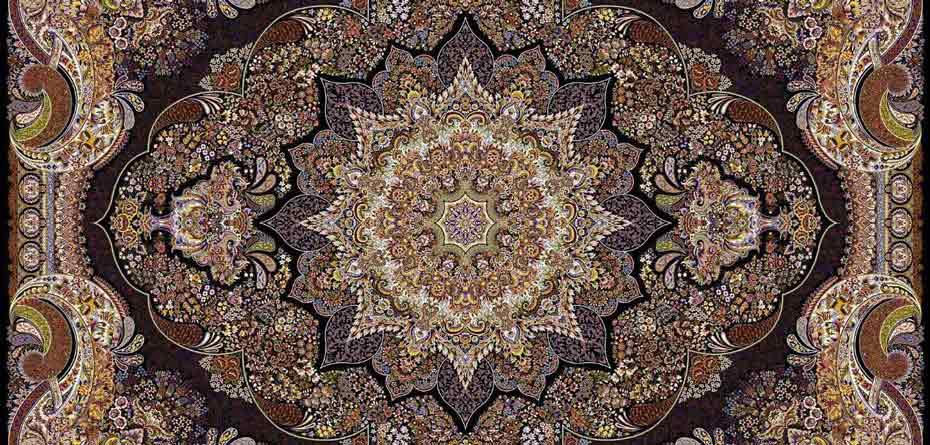 نرخ قالیشویی در تهران چقدر است؟
