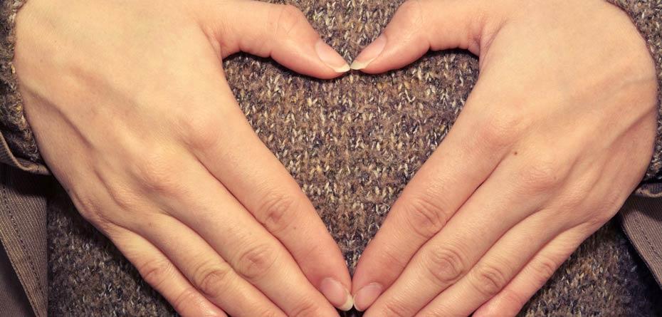 علائم بارداری در هفته اول بعد از لقاح