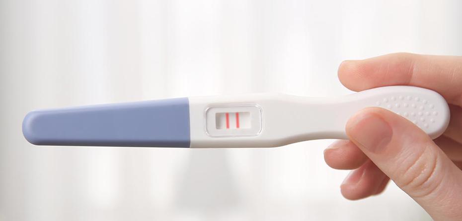 چند روز بعد از آمپول HCG باید تست بارداری داد؟