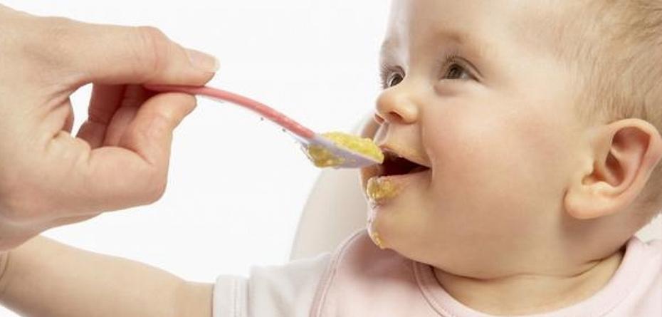 بدغذایی بچهتان میتواند تقصیر شما باشد!