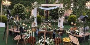 آیا روز عروسی بهترین روز عمر هر کسی است؟
