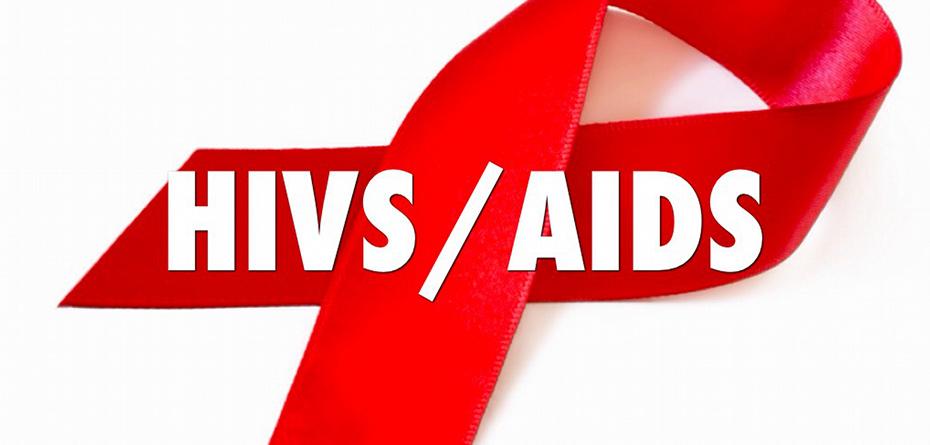 تعداد زنان مبتلا به ایدز 10 برابر شده!