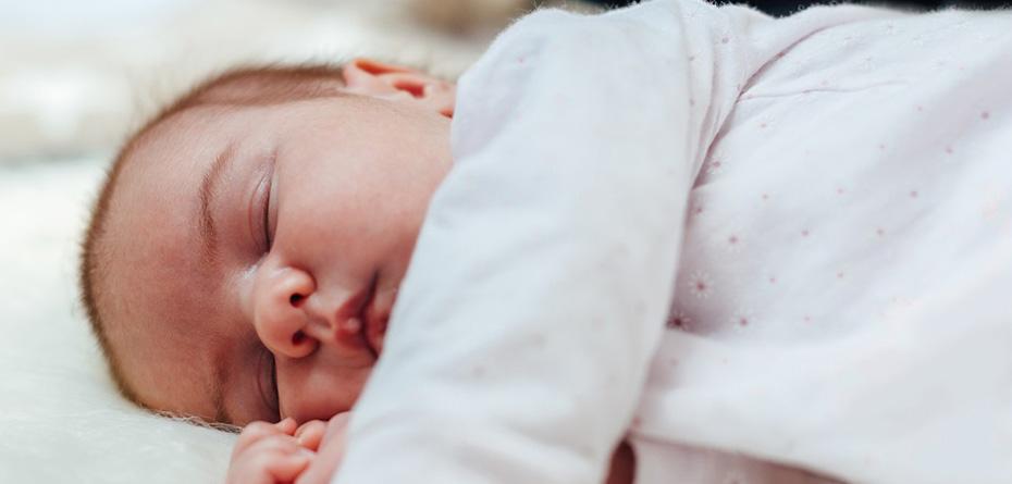 نوع زایمان در تنفس نوزاد موثر است؟